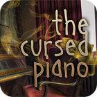 The Cursed Piano gra