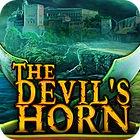 The Devil's Horn gra