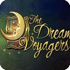 The Dream Voyagers gra