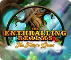 The Enthralling Realms: The Fairy's Quest gra