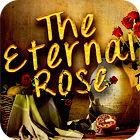 The Eternal Rose gra