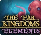 The Far Kingdoms: Elements gra