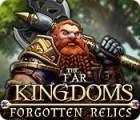 The Far Kingdoms: Forgotten Relics gra