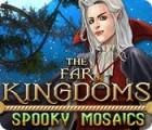 The Far Kingdoms: Spooky Mosaics gra
