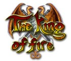 The King of Fire gra