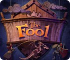 The Fool gra