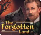The Forgotten Land gra