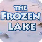 The Frozen Lake gra