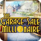 The Garage Sale Millionaire gra