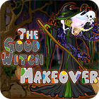 The Good Witch Makeover gra