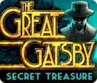 The Great Gatsby: Secret Treasure gra