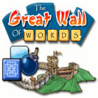 The Great Wall of Words gra