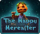The Happy Hereafter gra