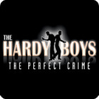The Hardy Boys - The Perfect Crime gra