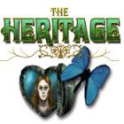 The Heritage gra