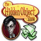 The Hidden Object Show gra