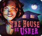 The House on Usher gra