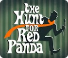 The Hunt for Red Panda gra