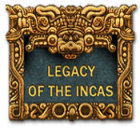 The Inca's Legacy: Search Of Golden City gra