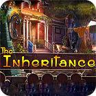 The Inheritance gra