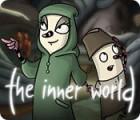 The Inner World gra