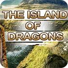 The Island of Dragons gra