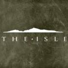 The Isle gra