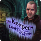 The Keepers: Lost Progeny gra