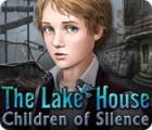 The Lake House: Children of Silence gra