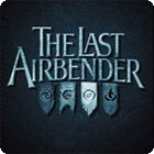 The Last Airbender: Path Of A Hero gra