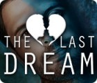 The Last Dream gra