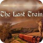 The Last Train gra