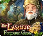 The Legacy: Forgotten Gates gra