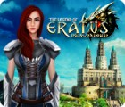The Legend of Eratus: Dragonlord gra
