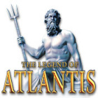 The Legend of Atlantis gra