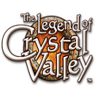 The Legend of Crystal Valley gra