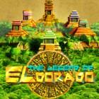 The Legend of El Dorado gra