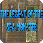 The Legend of the Sea Monster gra