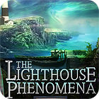 The Lighthouse Phenomena gra