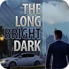 The Long Bright Dark gra