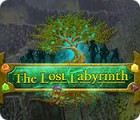 The Lost Labyrinth gra