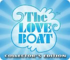 The Love Boat Collector's Edition gra