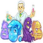 Historia Mikrobów gra