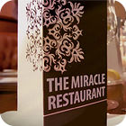 The Miracle Restaurant gra