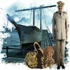 Tajemnica Mary Celeste gra