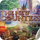 The New Countess gra