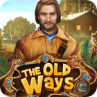 The Old Ways gra