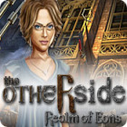 The Otherside: Realm of Eons gra