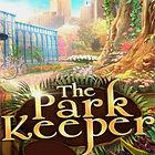 The Park Keeper gra