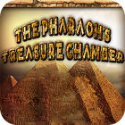 The Paraoh's Treasure Chamber gra